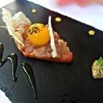 16tartare con uovo morbido2