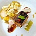 8crostacei e foie gras2