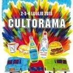 Fooding-Milan2013web