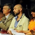 Guida Roma 2014_032