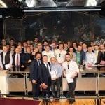 Guida Roma 2014_093