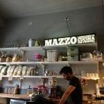 mazzo