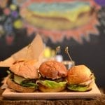 10 well done burger classico spada copia_mail