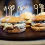 wellburger2