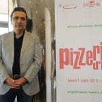 Pizzerie 2013_033