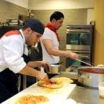 Pizzerie 2013_092