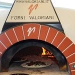 Pizzerie 2013_100