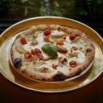 DRY Cocktails Pizza Pizza Scalogno photo by Diego Rigatti