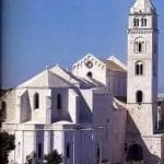 Barletta Cattedrale