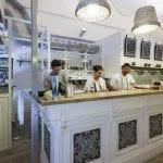 La Milkeria Firenze4