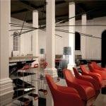 tav_Lounge_01_RIF
