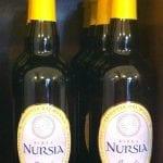 norcia-birra-nursiak