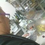 igles_cucina