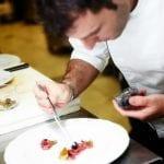 TUBRBIGO Chef Raffaele Lenzi - foto by Filippo Pincolini 5