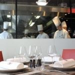 focus cuisine copia