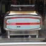 LITRO_macchina del caffe