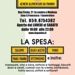 Panino_Flyer_Fronte