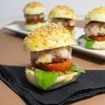 fish-burger72