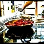 foto_Bottega Gastronomica_3