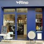 rino-paris-facade copia