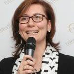 Roberta Crivellaro
