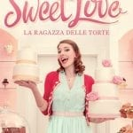 COVER FRONTE SWEET LOVE_1