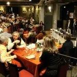 sala evento lambrusco_DSC4745