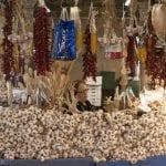 107113 Oporto mercato di Bolhao