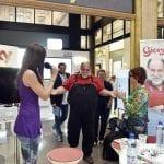 Giorgione Evento 005