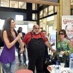 Giorgione Evento 006