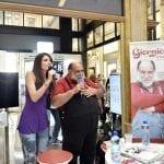 Giorgione Evento 009