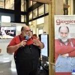Giorgione Evento 011