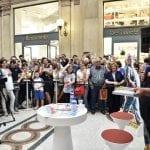 Giorgione Evento 018