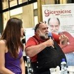 Giorgione Evento 035