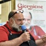 Giorgione Evento 036