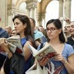 Giorgione Evento 039