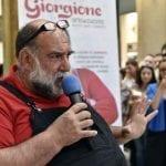 Giorgione Evento 048