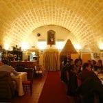 ristorante Lucanerie Matera