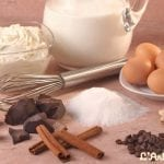 Ingredients S - Lou Manna - 01