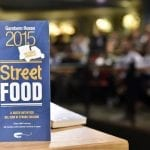 01Street food 2015 002