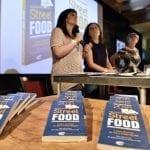 02Street food 2015 007