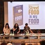 04Street food 2015 009