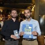 Street food 2015 017