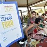 Street food 2015 042