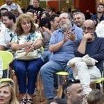 Giorgione Napoli 047