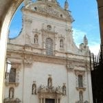 12 Basilica SS Pietro e PaoloGalatina