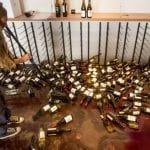 california-earthquake-wine-082414
