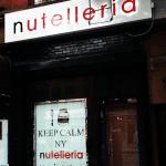 nutelleria0