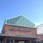 whole foods1