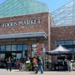 whole foods2
